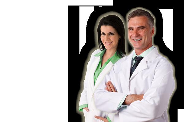 46 поликлиника главный врач